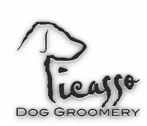 Picasso Dog Groomery